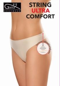 Stringi damskie Ultra Comfort Gatta