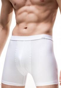 Bokserki Authentic biały Cornette
