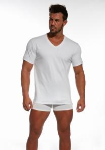 Koszulka męska AU 201 NEW Cornette