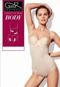Body modelujące Corrective Wear Gatta
