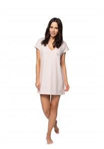 Koszula nocna damska SAL-ND-2061 Rossli