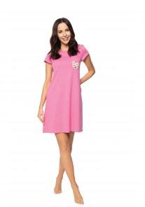 Koszula nocna damska SAL-ND-2063 Rossli