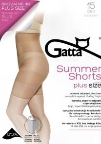 Szorty damskie SUMMER SHORT Gatta