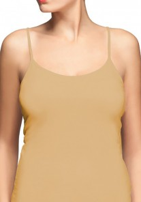 Koszulka damska LVB-097 beż Rossli