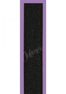 Ramiączka taśma materiałowe 18mm RB 301 Julimex