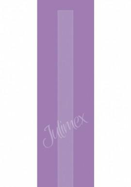 """Ramiączka RT 01 """"6mm"""" Julimex"""