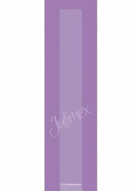 """Ramiączka RT 03 """"10mm"""" Julimex"""
