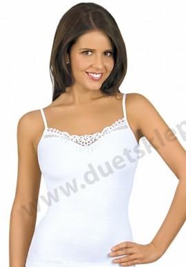 Koszulka damska PATI BABELL
