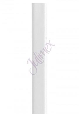 Ramiączko materiałowe RB 274 12 mm białe Julimex
