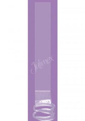 Ramiączka zwykłe RT05 12mm JULIMEX