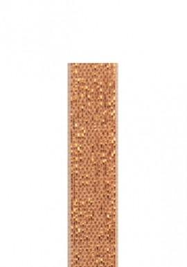 Ramiączka opalizujące RB-443 Julimex